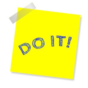 do-it-1432946_640